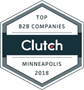 Top 2B2 Companies Minneapolis